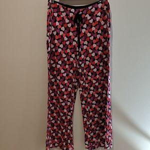 Soma Pajama Pants
